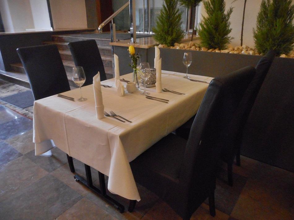 restauracja-zamkowa-w-szczecinie4