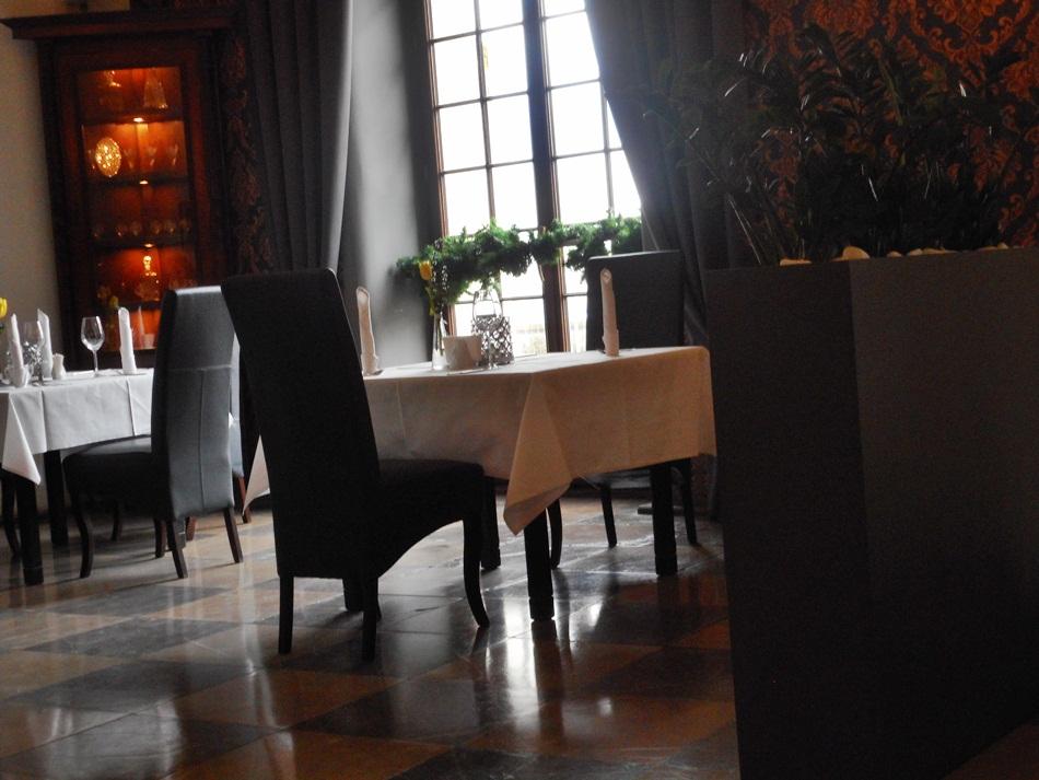 restauracja-zamkowa-w-szczecinie8