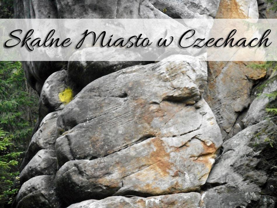 skalne_miasto_w_czechach