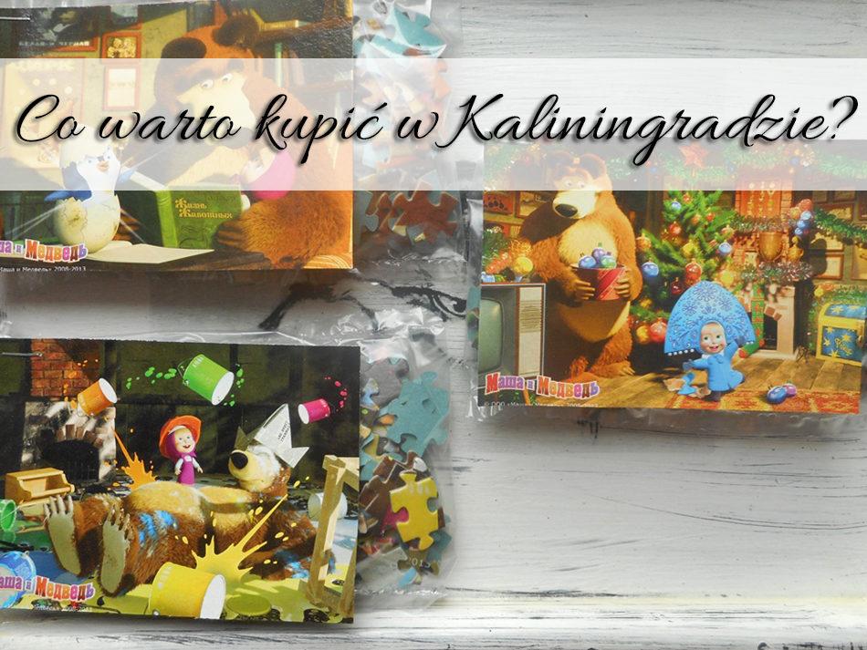 Co warto kupić w Kaliningradzie_2