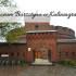 Muzeum Bursztynu w Kaliningradzie. Porównaj wrażenia z gdańskim