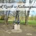 Park Rzeźb w Kaliningradzie. Miłośnicy pomników będą zachwyceni