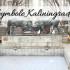 Symbole Kaliningradu. Jest na czym zawiesić oko