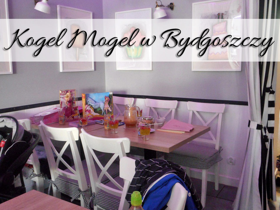 kogel_mogel_w_bydgoszczy