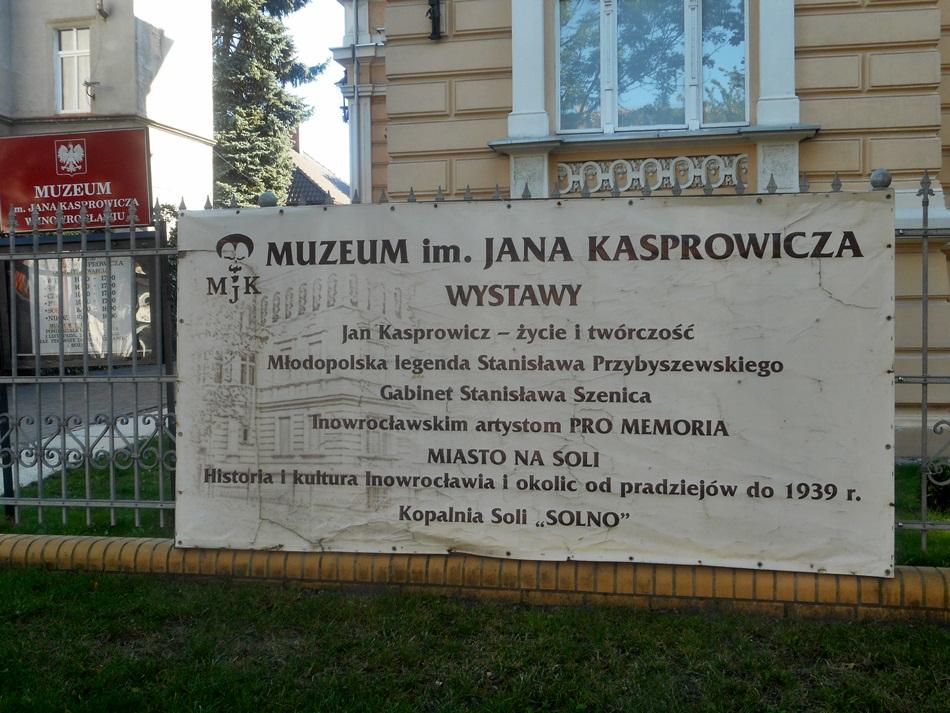 muzeum_im_jana_kasprowicza_w_inowroclawiu