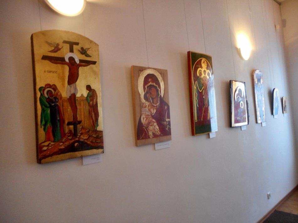 muzeum_im_jana_kasprowicza_w_inowroclawiu12