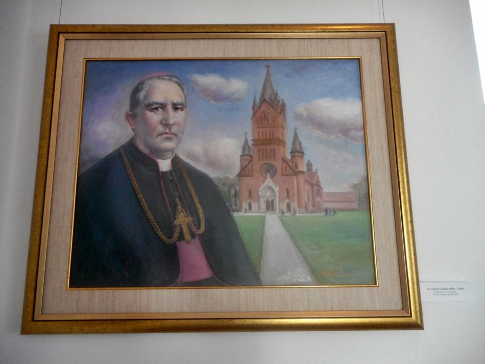 muzeum_im_jana_kasprowicza_w_inowroclawiu35