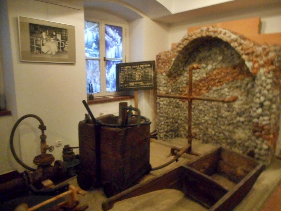 muzeum_im_jana_kasprowicza_w_inowroclawiu64