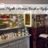 Muzeum Mydła i Historii Brudu w Bydgoszczy. Może dzięki wizycie w tym miejscu polubisz mycie?