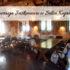 Restauracja Jaskiniowa w Solcu Kujawskim. Poczuj się jak w jaskini