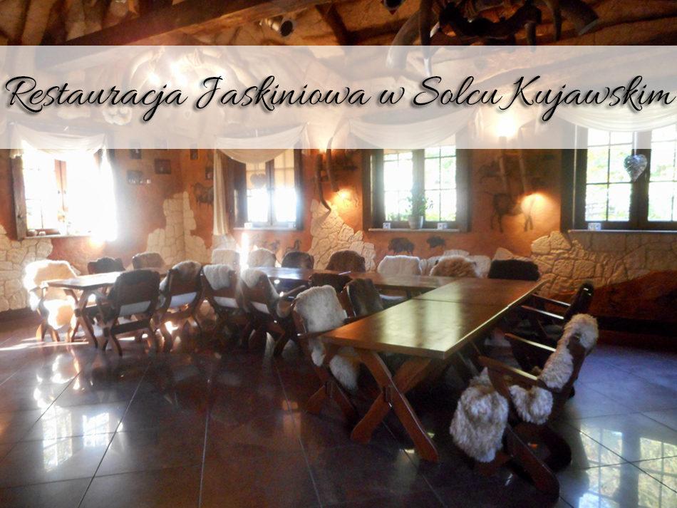 restauracja_jaskiniowa_w_solcu_kujawskim