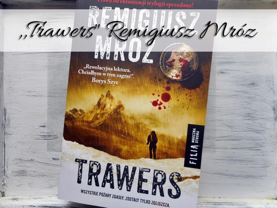 trawers-remigiusz-mroz