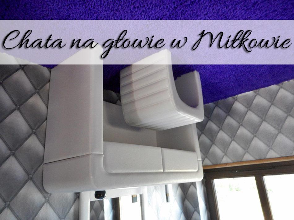chata_na_glowie_w_milkowie