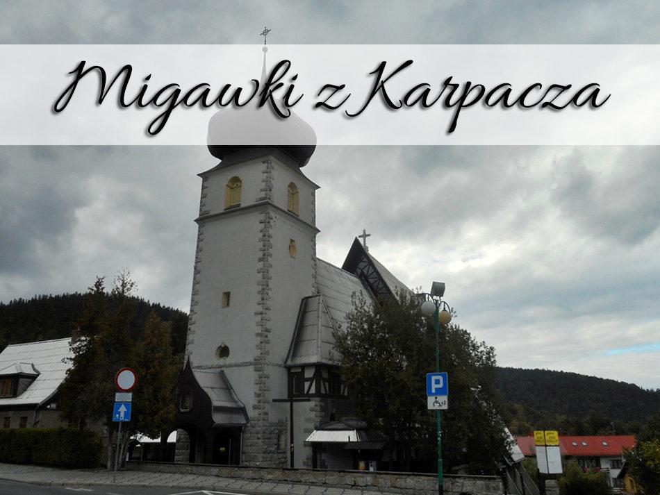 migawki_z_karpacza