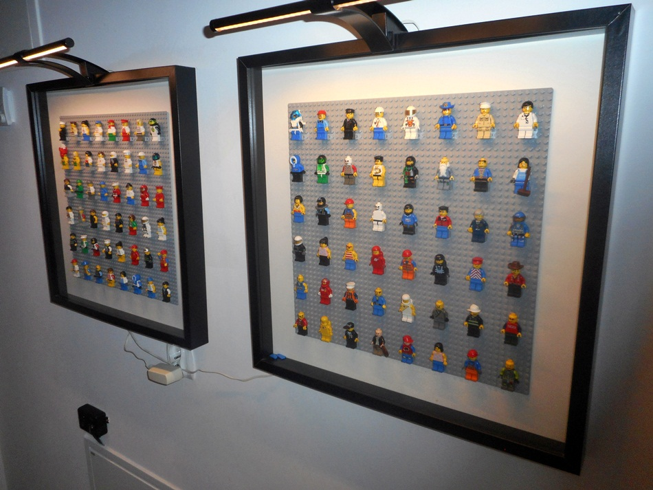 Muzeum Techniki i Budowli z klocków Lego w Karpaczu