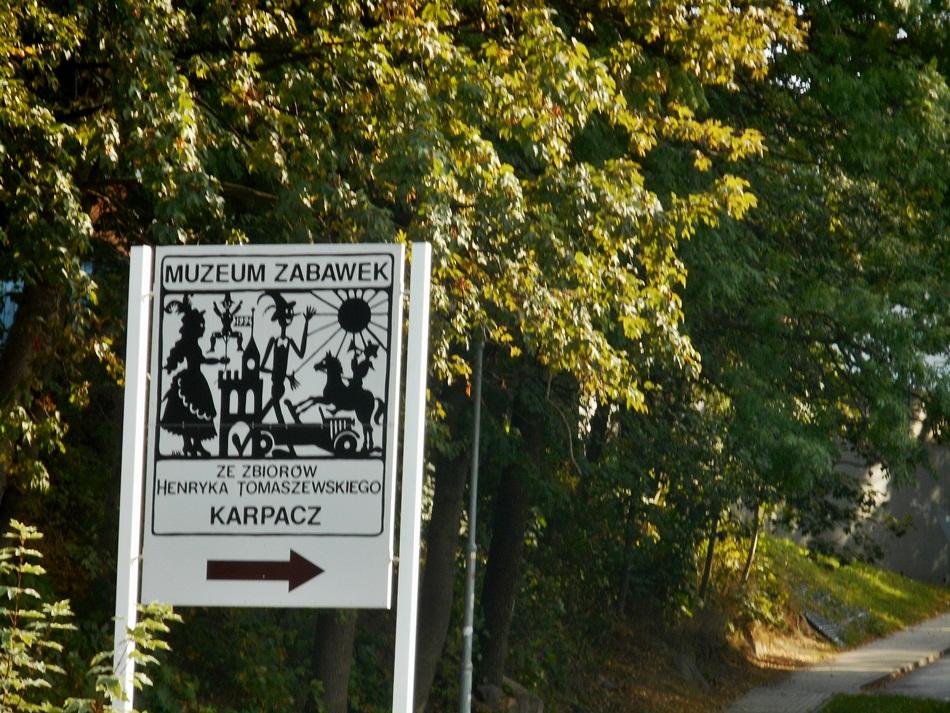 muzeum_zabawek_w_karpaczu