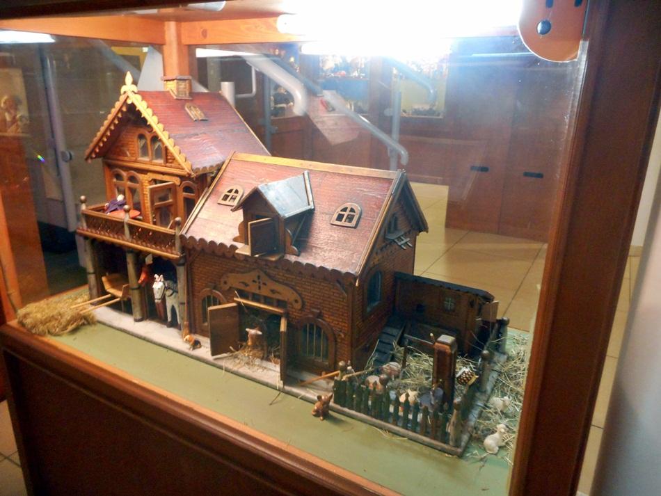 muzeum_zabawek_w_karpaczu12