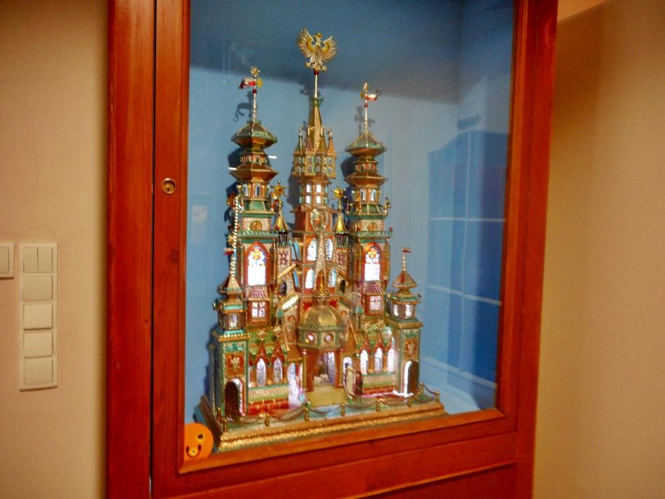 muzeum_zabawek_w_karpaczu16
