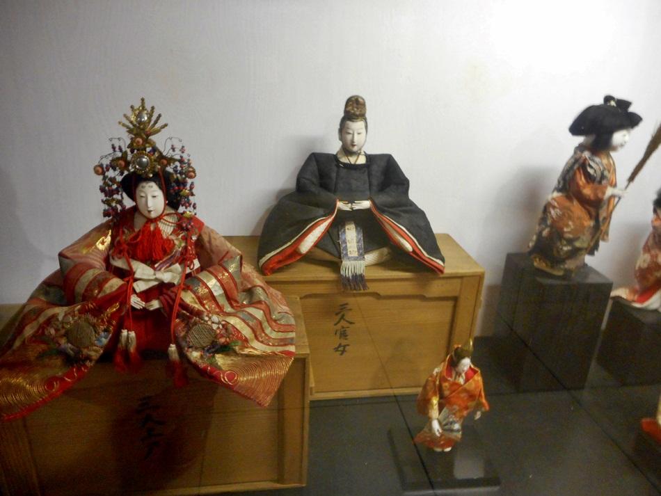 muzeum_zabawek_w_karpaczu18