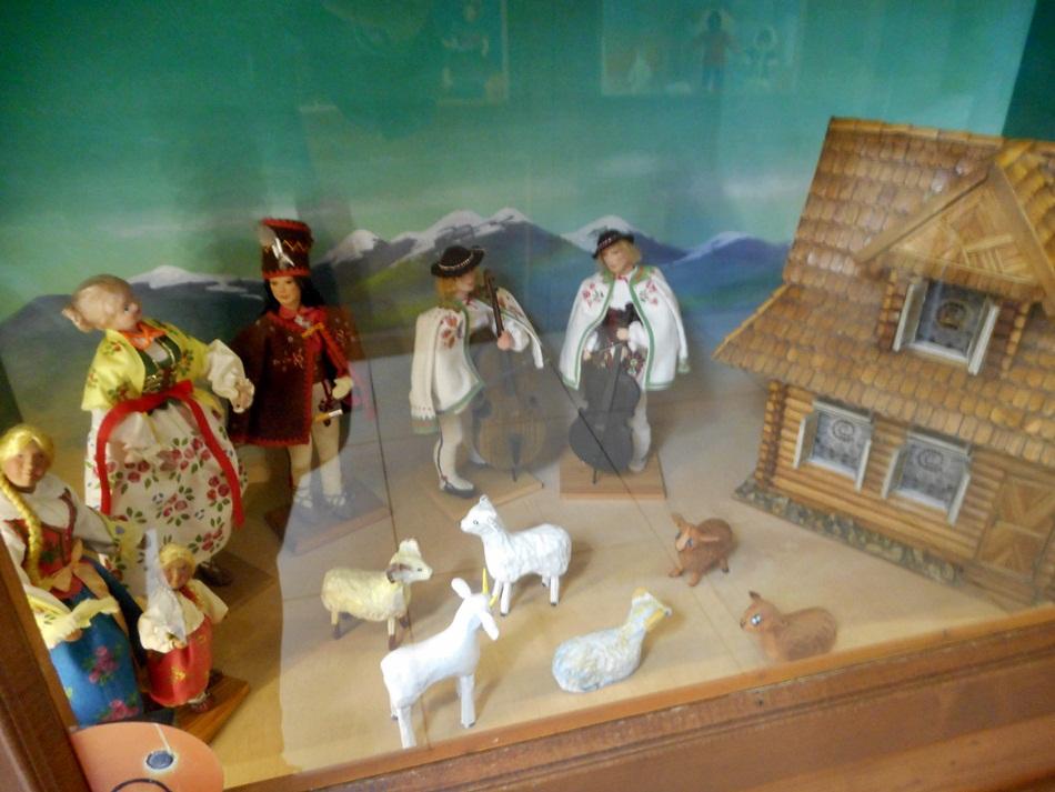 muzeum_zabawek_w_karpaczu2