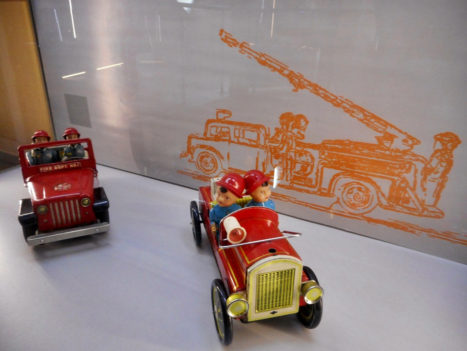 muzeum_zabawek_w_karpaczu23