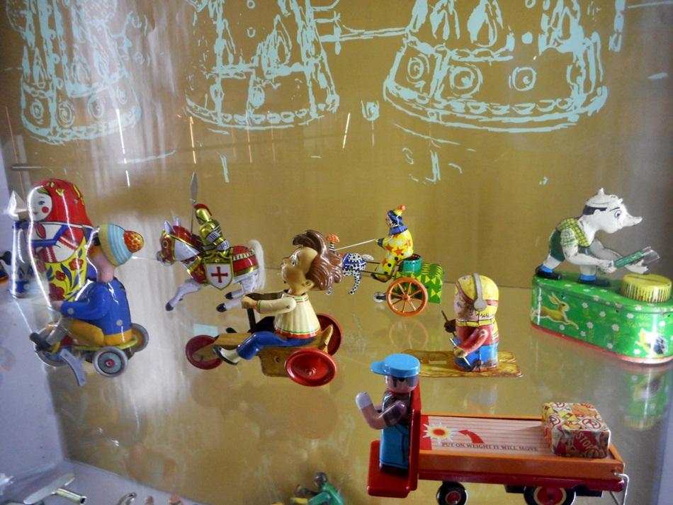 muzeum_zabawek_w_karpaczu24