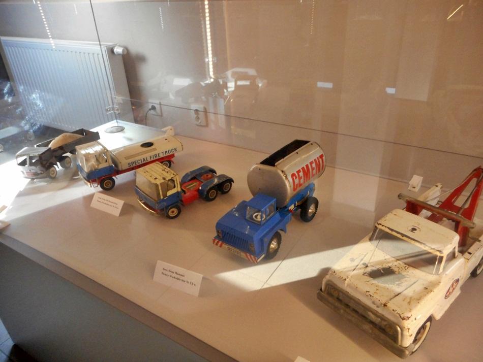 muzeum_zabawek_w_karpaczu25