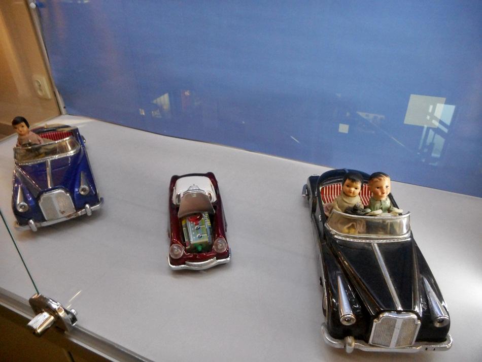 muzeum_zabawek_w_karpaczu26