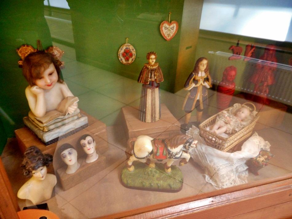 muzeum_zabawek_w_karpaczu6