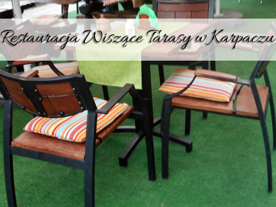 restauracja_wiszace_tarasy_w_karpaczu