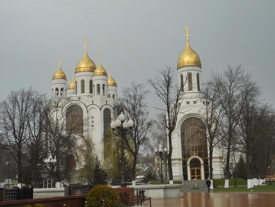 Co warto wiedzieć o Kaliningradzie?