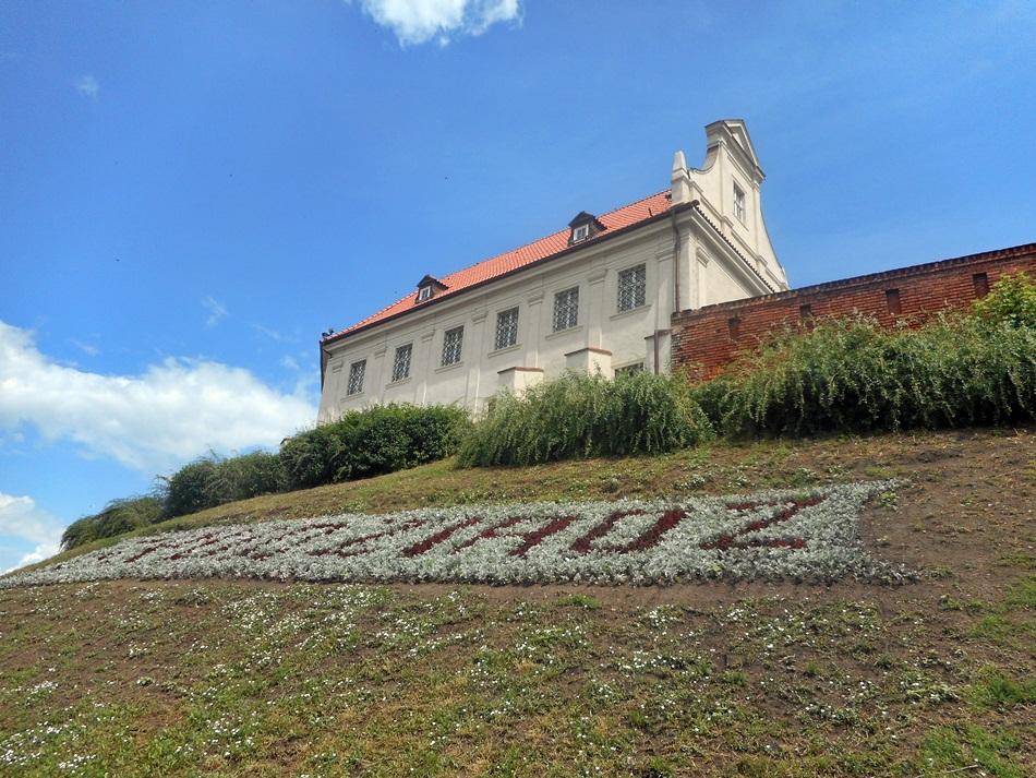 wystawa-niedaleko-klasztoru-benedyktynek-w-grudziadzu