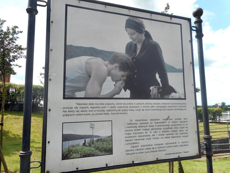 wystawa-niedaleko-klasztoru-benedyktynek-w-grudziadzu12