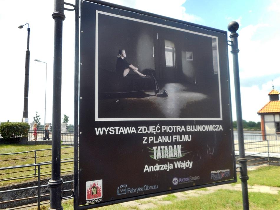 wystawa-niedaleko-klasztoru-benedyktynek-w-grudziadzu14