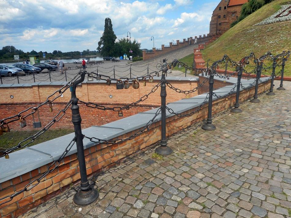 wystawa-niedaleko-klasztoru-benedyktynek-w-grudziadzu15