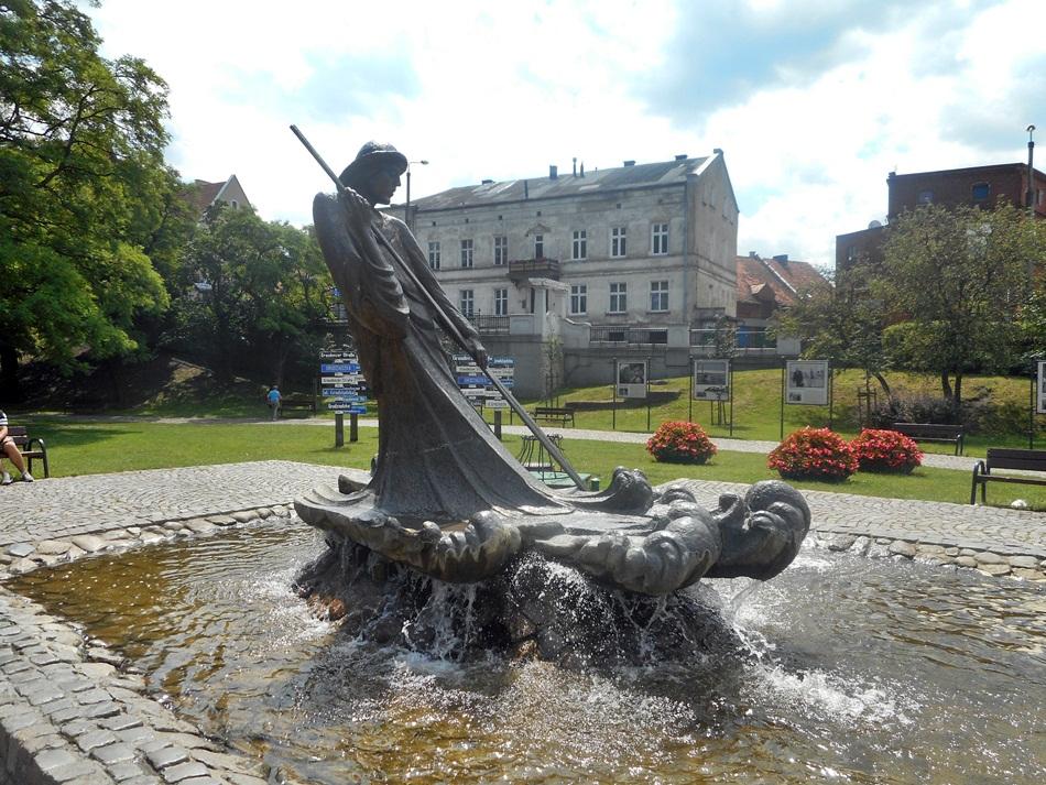 wystawa-niedaleko-klasztoru-benedyktynek-w-grudziadzu3