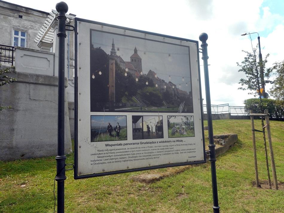 wystawa-niedaleko-klasztoru-benedyktynek-w-grudziadzu5