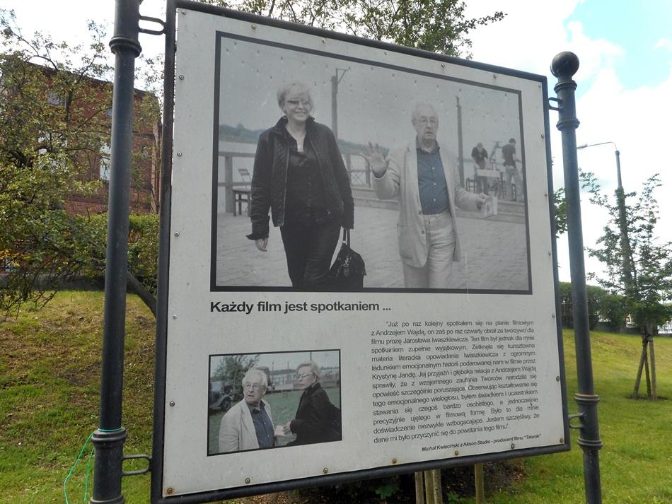 wystawa-niedaleko-klasztoru-benedyktynek-w-grudziadzu9