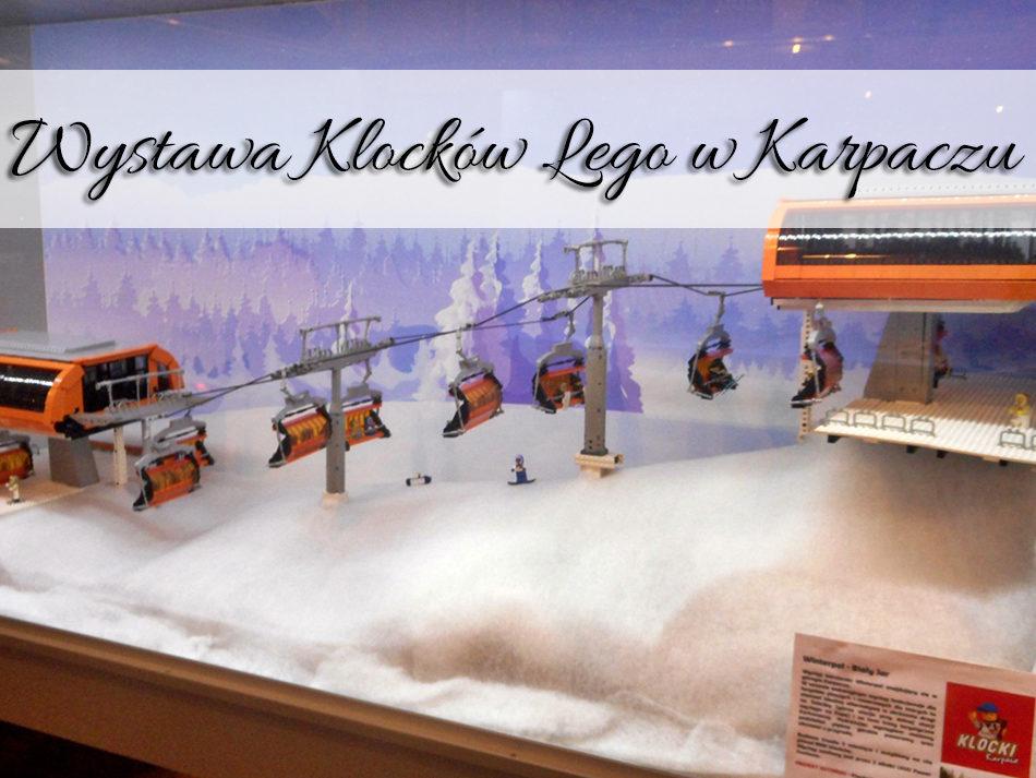 wystawa_klockow_lego_w_karpaczu