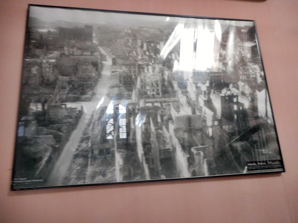 Muzeum Narodowe w Zielonej Bramie w Gdańsku