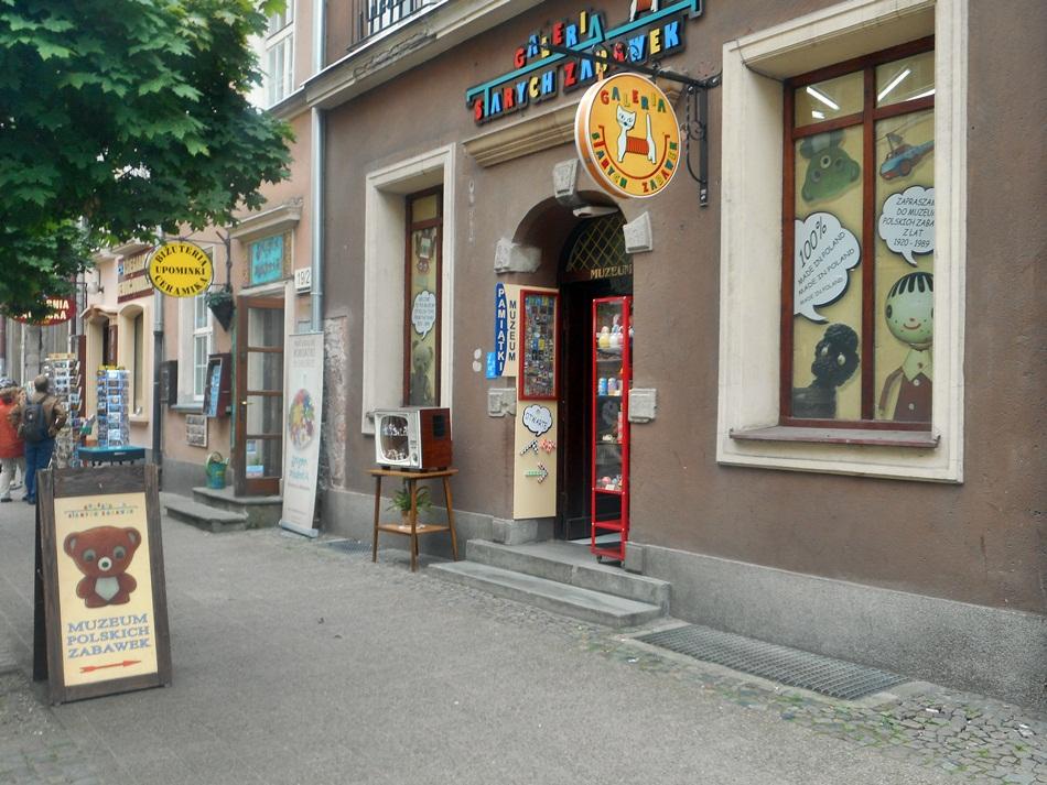muzeum-zabawek-w-gdansku2
