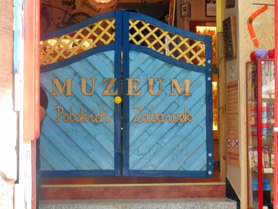 muzeum-zabawek-w-gdansku4