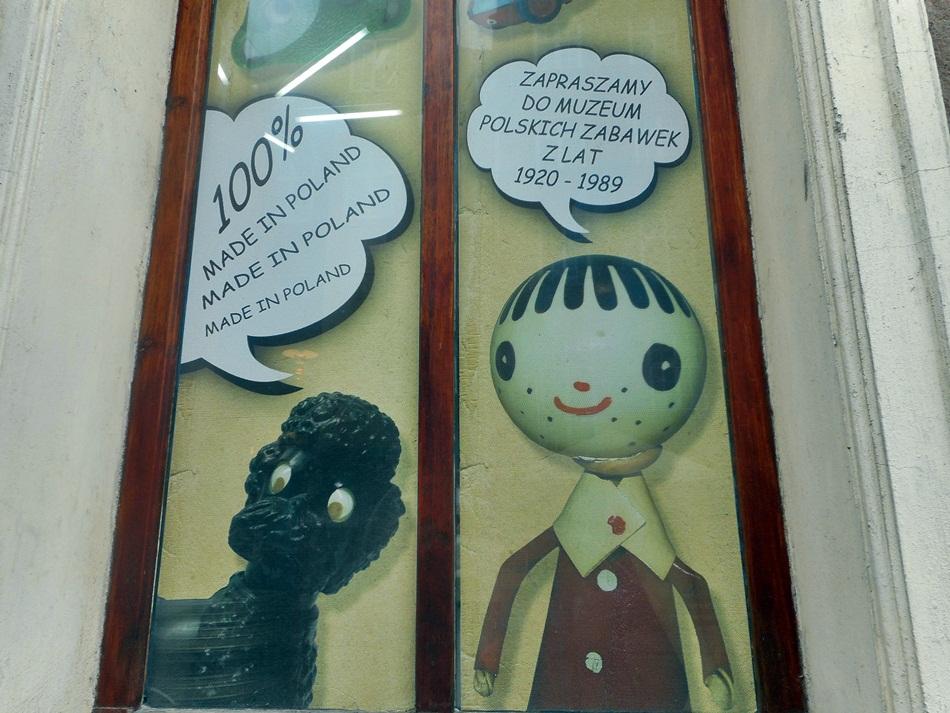 muzeum-zabawek-w-gdansku5