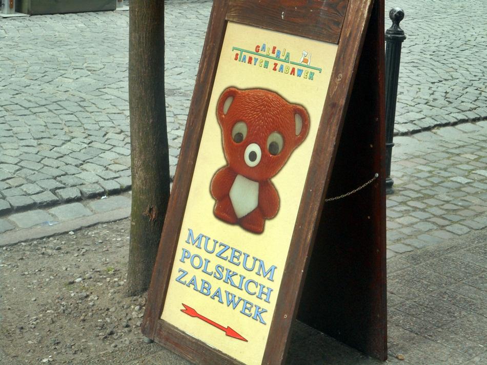 muzeum-zabawek-w-gdansku6