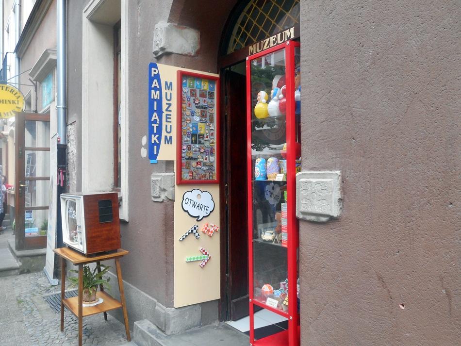 muzeum-zabawek-w-gdansku7