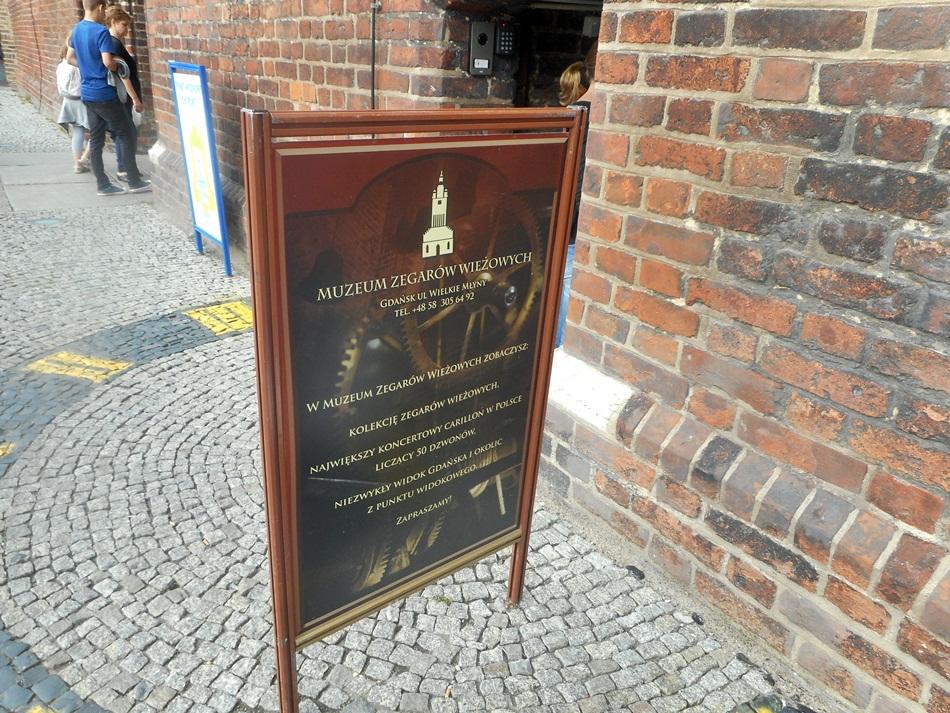 muzeum-zegarow-wiezowych-w-gdansku2