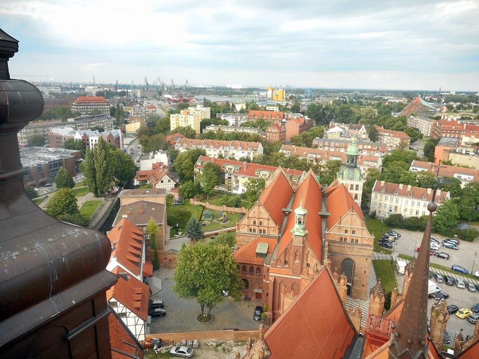 muzeum-zegarow-wiezowych-w-gdansku22