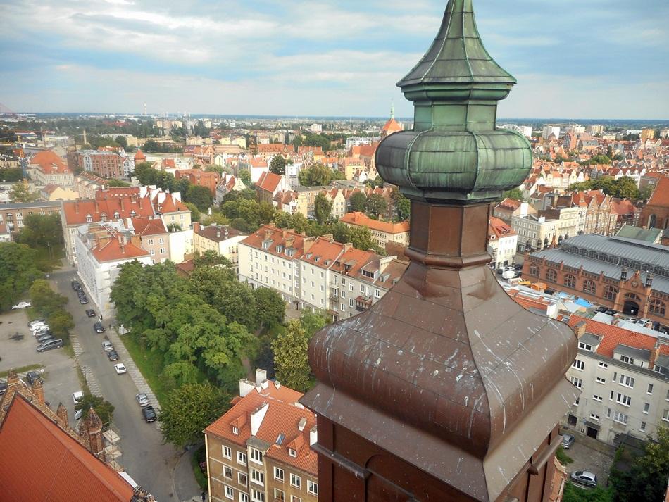 muzeum-zegarow-wiezowych-w-gdansku23