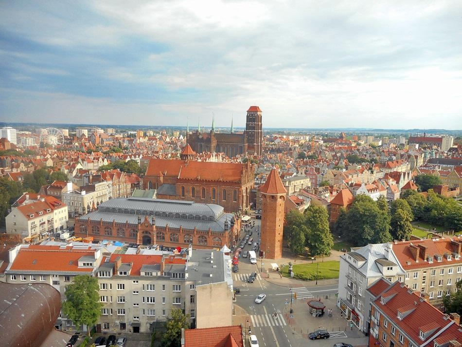 muzeum-zegarow-wiezowych-w-gdansku24