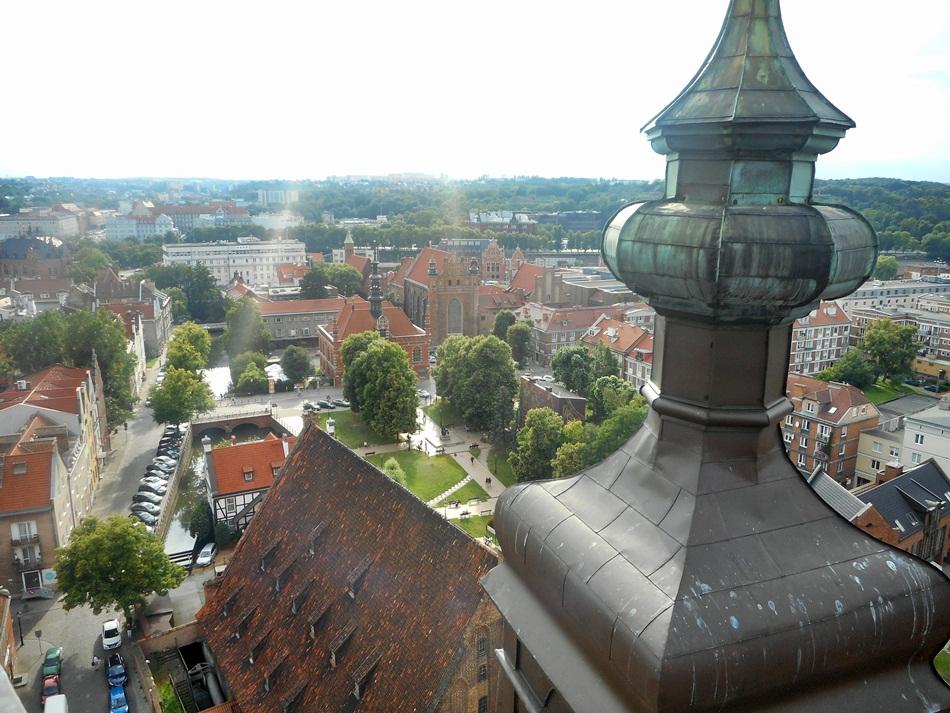 muzeum-zegarow-wiezowych-w-gdansku31